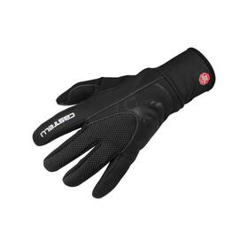 Castelli Estremo Gloves Men black